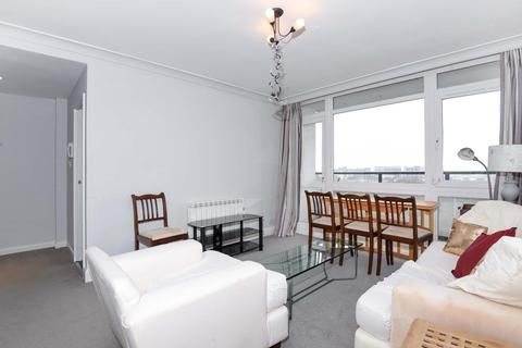 1 bedroom apartment to rent - Stuart Tower, Maida Vale, W9, W9