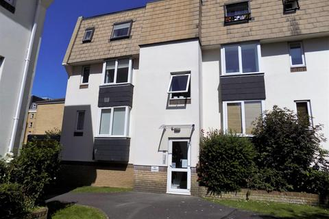 2 bedroom flat for sale - Cecil Place, Southsea