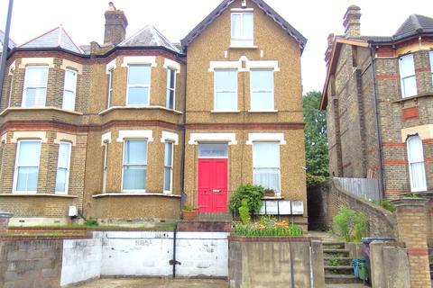Studio for sale - 51, Epsom Road, Croydon CR0