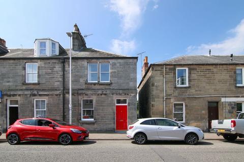2 bedroom end of terrace house for sale - 41 Main Street, Roslin, EH25 9LA