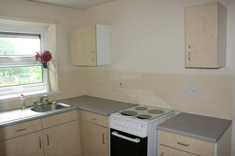 1 bedroom flat to rent - Rannoch Close, Leicester LE4