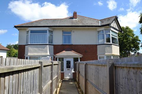 4 bedroom maisonette for sale - Boscombe East