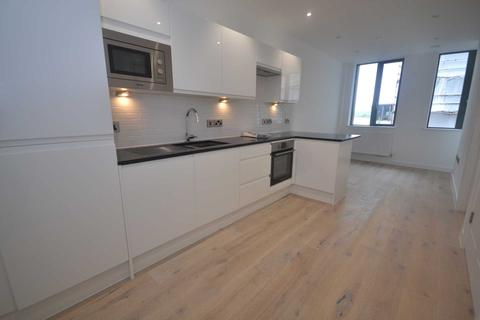 1 bedroom apartment to rent - Garrard Street, Reading