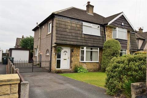 3 bedroom semi-detached house for sale - Farringdon Grove, Bradford