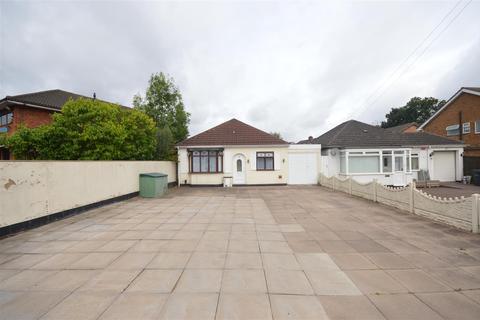 2 bedroom detached bungalow for sale - Church Road, Sheldon, Birmingham