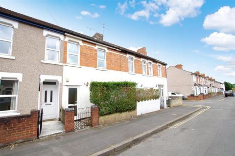 2 bedroom terraced house for sale - Dean Street, Swindon