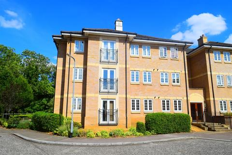 2 bedroom flat for sale - St. Crispin Drive, Northampton