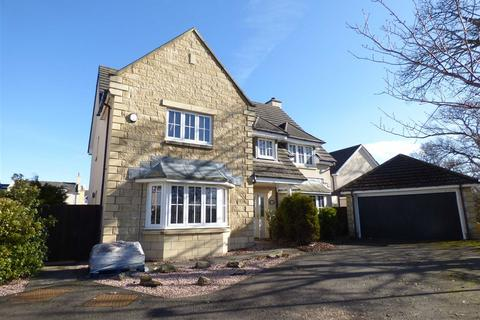 5 bedroom detached house for sale - Berry Place, St Andrews