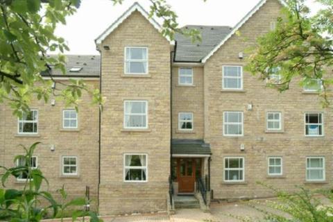 2 bedroom apartment to rent - 9 Sandiron House, Abbey Lane, Beauchief, S7 2QZ