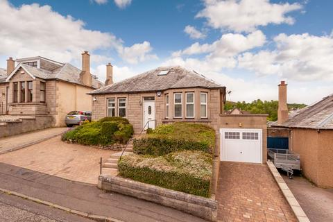 3 bedroom detached bungalow for sale - 15 Greenbank Rise, Edinburgh, EH10 5RW