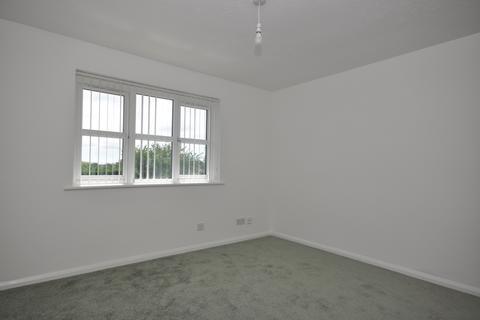 2 bedroom terraced house to rent - Bank Side Hamstreet TN26