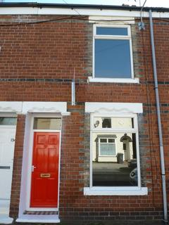 2 bedroom terraced house to rent - Estcourt Street, Hull HU9