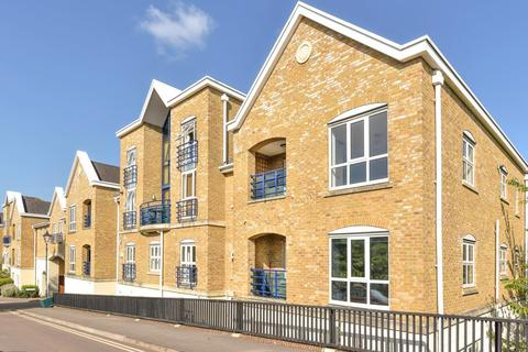 2 bedroom apartment to rent - Summertown,  North Oxford,  OX2
