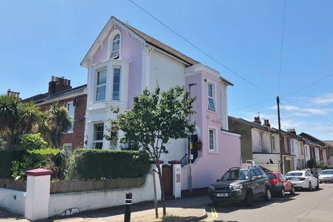 5 bedroom end of terrace house for sale - Duncan Road, Southsea