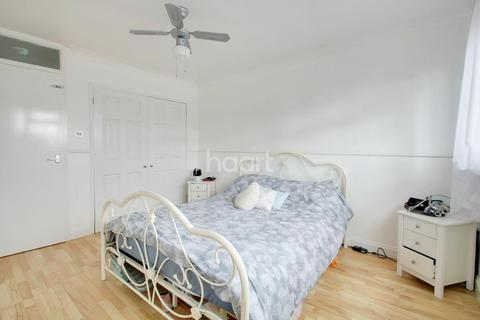 2 bedroom end of terrace house for sale - Gregory Road, Chadwell Heath