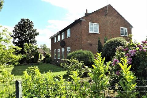 3 bedroom semi-detached house for sale - Hall Hill Road, Holbeach