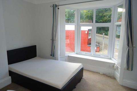 1 bedroom house to rent - Briardale Road, Mossley Hill