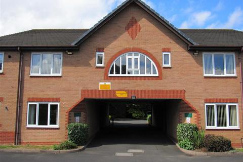 1 bedroom retirement property for sale - Ulleries Road, Solihull