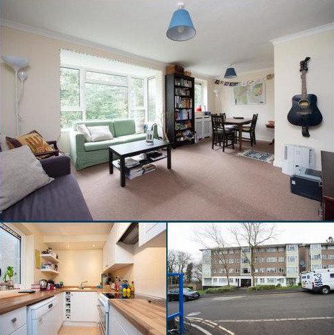 3 bedroom apartment for sale - Southfield Park, Oxford, Oxfordshire