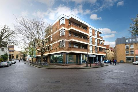 1 bedroom apartment for sale - Staincross House, Albion Place, Oxford, Oxfordshire