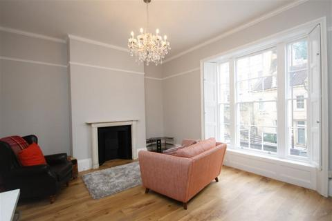 1 bedroom flat to rent - Cleveland Place