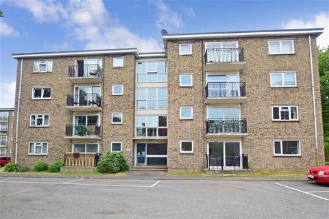 2 bedroom flat for sale - Harold Street, Dover, Kent