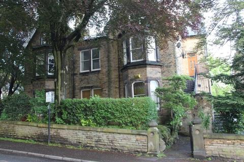 2 bedroom apartment to rent - Flat 2, 35 Westbourne Road, Broomhill, S10 2QT