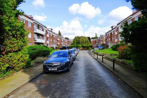 2 bedroom apartment for sale - Appleby Lodge, Fallowfield, Manchester, M14