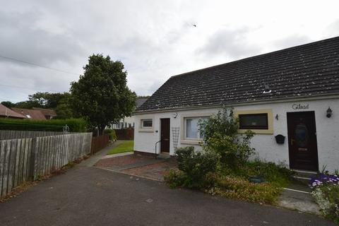 1 bedroom terraced house to rent - Parkview, Longniddry, East Lothian, EH32