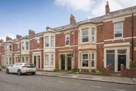 2 bedroom flat for sale - Tavistock Road, Jesmond, Newcastle Upon Tyne