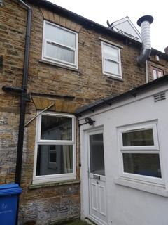 3 bedroom terraced house to rent - Commonside, Sheffield, S10