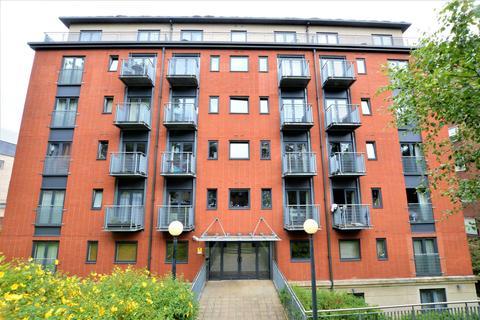 2 bedroom apartment for sale - Rouen Road, City Centre