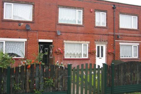 3 bedroom house to rent - Churchill Avenue, Maltby, Rotherham, S66 7EP