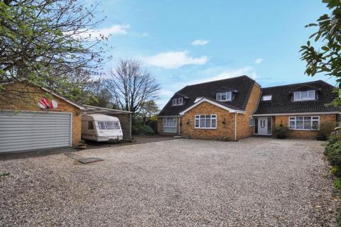 7 bedroom detached house for sale - Banbury Road, Kidlington, Oxfordshire