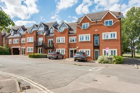 2 bedroom apartment for sale - Summer Heights, 95 Islip Road, Oxford, Oxfordshire
