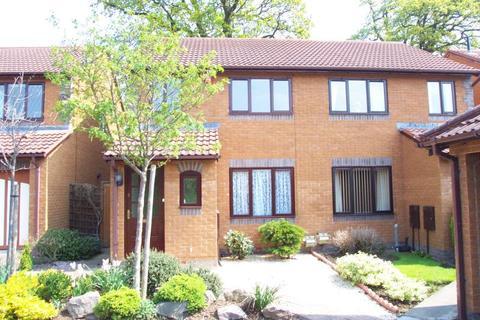 3 bedroom semi-detached house to rent - 3 Lambourn Drive, Copthorne, Shrewsbury, SY3 5NE