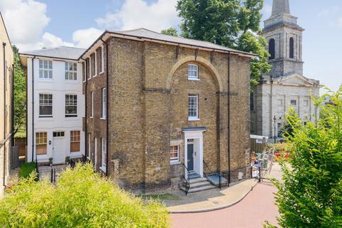 2 bedroom apartment to rent - Fairfax Court, Church Street, Maidstone, ME14