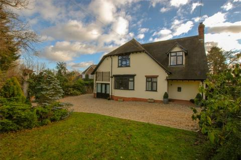 4 bedroom detached house for sale - Coggeshall Road, Earls Colne, Essex