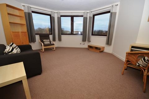 1 bedroom flat to rent - Dalgety Road, Edinburgh EH7