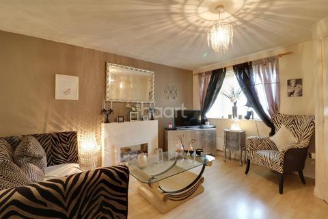 3 bedroom semi-detached house for sale - Gilbert Close, Bestwood, Nottingham