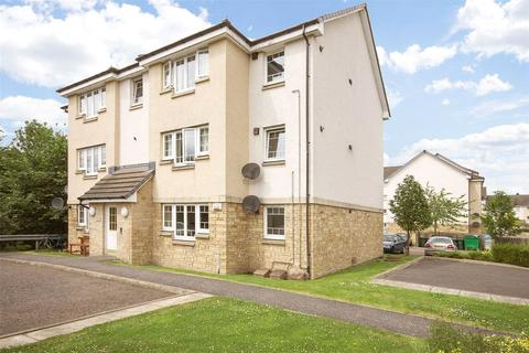 2 bedroom flat to rent - 1 Collinson View, Perth, PH1
