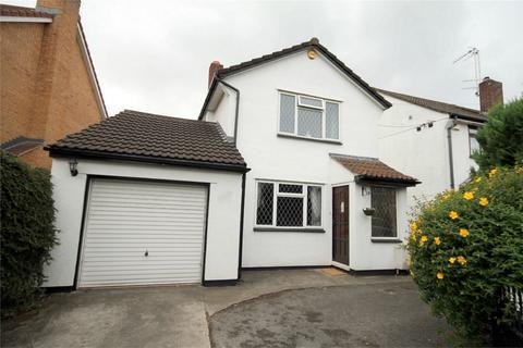 2 bedroom detached house for sale - Chiphouse Road, Kingswood, Bristol