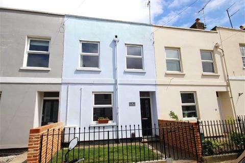 2 bedroom terraced house for sale - Dagmar Road, Tivoli, Cheltenham, GL50