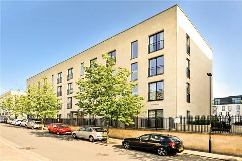 1 bedroom flat for sale - Imperial, Stothert Avenue, Bath, BA2