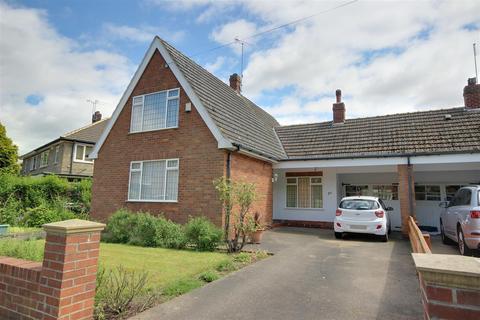 3 bedroom link detached house for sale - The Vale, Kirk Ella