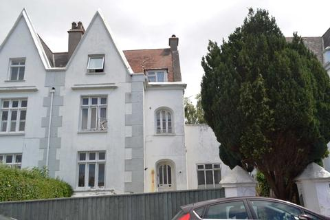 3 bedroom flat for sale - Windsor Square, Exmouth