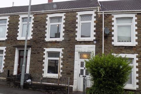 3 bedroom terraced house for sale - Llantwit Road, Neath, Neath Port Talbot. SA11 3LB