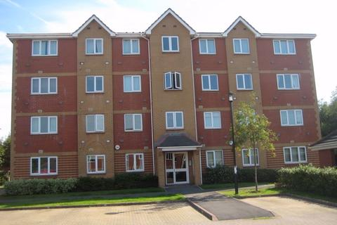 2 bedroom flat to rent - O'leary Drive, Cardiff, South Glamorgan