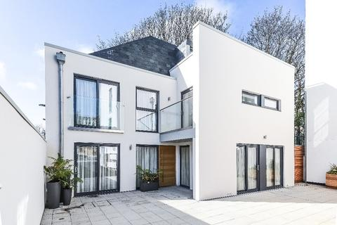 4 bedroom detached house for sale - Montefiore Road, Hove, , BN3