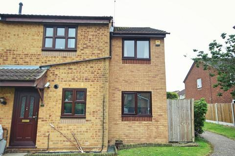 3 bedroom semi-detached house for sale - Raphael Drive, CHELMSFORD, Essex